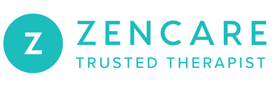 Find us on Zencare