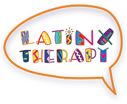 Find us on Latinx Therapy