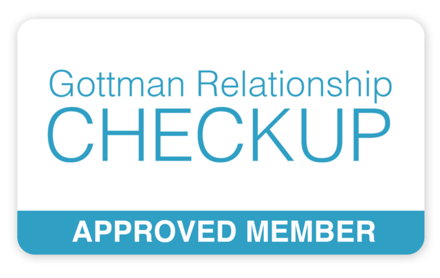 Gottman Relationship Check-up
